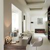 penthouse design lampa