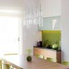 Romai part design lampa