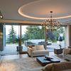 svabhegy design lampa ambi light